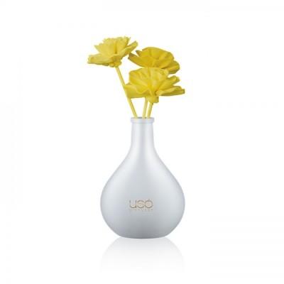 Диффузор White Flowers Lux 150 ML