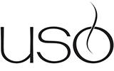Официальный представитель USO Cosmetics в России. Москва. USO-SHOP.RU
